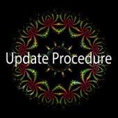 Update Procedure by CDM Project