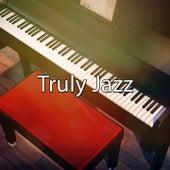Truly Jazz by Bossa Cafe en Ibiza