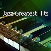 Jazz Greatest Hits von Peaceful Piano
