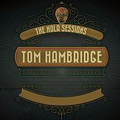 The Nola Sessions de Tom Hambridge