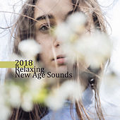 2018 Relaxing New Age Sounds von Soothing Sounds