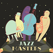 Jazz Masters de Relaxing Instrumental Music