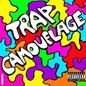Trap Camouflage by Antagonist
