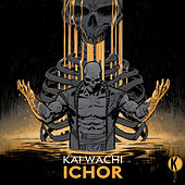 ICHOR by Various Artists