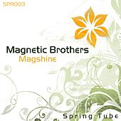 Magshine fra Magnetic Brothers