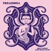Treadmill by Soft Girls