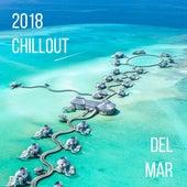 2018 Chillout Del Mar von Chill Out