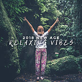 2018 New Age Relaxing Vibes by Relaxing Spa Music