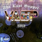 The Last Supper by Various Artists