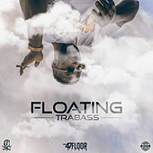 Floating by Trabass
