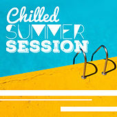 Chilled Summer Session von Chill Out