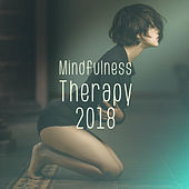 Mindfulness Therapy 2018 de Nature Sounds Artists