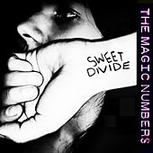 Sweet Divide by The Magic Numbers
