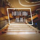 Beautiful Lounge 2018, Vol. 1 von Various Artists