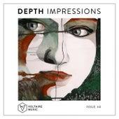 Depth Impressions Issue #4 de Various Artists