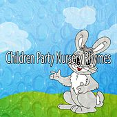 Children Party Nursery Rhymes by Canciones Infantiles