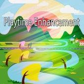 Playtime Enhancement de Canciones Para Niños