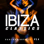 Ibiza Classics, Pt. 4 van Various Artists