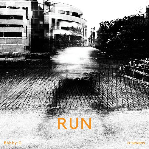 Run by Bobby G