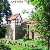 Peace 'n' War von Various Artists