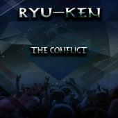 The Conflict de Ryuken