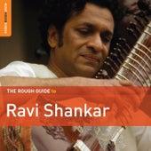 The Rough Guide to Ravi Shankar by Ravi Shankar