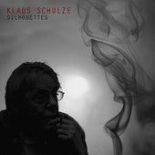 Silhouettes de Klaus Schulze