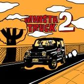 Monsta Truck 2 de Qwala