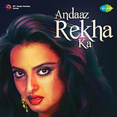Andaaz Rekha Ka by Various Artists