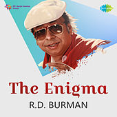 The Enigma R. D. Burman de Various Artists