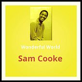 Wonderful World von Sam Cooke