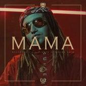 Mama by Rasta