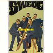Swede Singers de Swede Singers