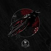 Exos EP by Alex Niggemann