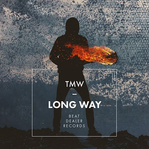 Long Way von T.M.W.