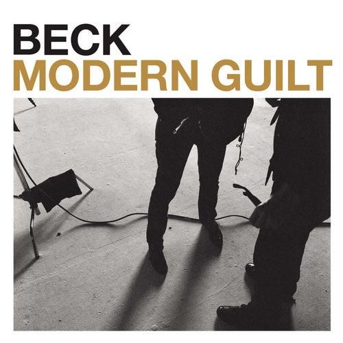 Modern Guilt de Beck