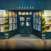 Indoors by Teniente Cooper