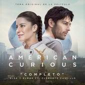 Completo (Banda Sonora Original de la Película American Curious) de Elsa Y Elmar
