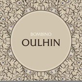 Oulhin (My Heart Burns) de Bombino