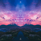 What You Do di R3HAB