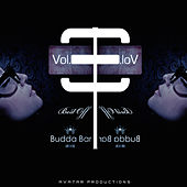 Budda Bar Best Off, Vol. 3 by Various Artists
