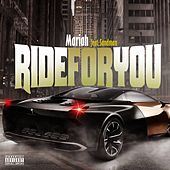 Ride for You by Mariah Carey