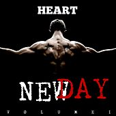 New Day, Vol. 1 by Heart