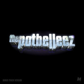 The Potbelleez von The Potbelleez