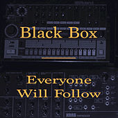 Everyone Will Follow de Black Box
