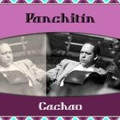 Panchitín de Cachao