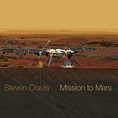 Mission to Mars by Steven Cravis