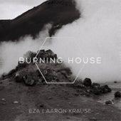 Burning House de EZA