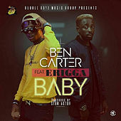 Baby de Ben Carter