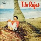 Tito Rojas de Tito Rojas